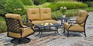 trees and trends patio furniture.  Trends Bannerhanamintnewportjpg Newport Outdoor Furniture  Throughout Trees And Trends Patio Furniture N