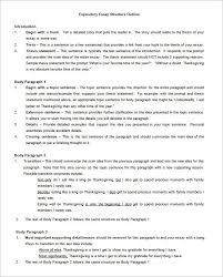 expository essay the expository essay what is an expository essay  rubric history extended essay essay on lord rama in english fire here s a sample passage and