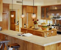 pendant lighting over kitchen sink how to hang pendant lighting in the kitchen lamps plus