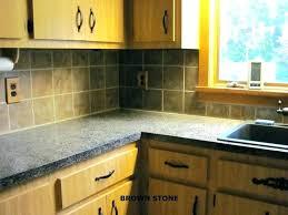 daich coatings countertop kit counter paint reviews
