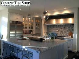 backsplash patterns for the kitchen cement tile pattern kitchen patterns glass kitchen backsplash ideas 2018