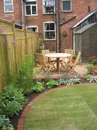 Small Picture Best 25 Lawn edging ideas on Pinterest Flower bed edging Tree
