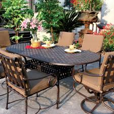 Brick Barbecue English The Ojays And Barbecue Creative Patio - Cheap bedroom sets san diego