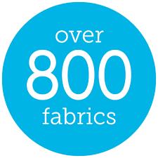 bassett furniture logo. Simple Bassett HGTV HOME Design Studio By Bassett Over 800 Fabrics  In Furniture Logo E