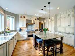 lowes kitchen cabinets reviews. Lowes Kitchen Remodel Review Reviews Vanity Cabinets Design Services E