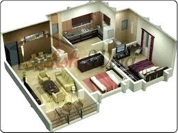 design of three bedroom house three bedroom home design two bedroom home plans designs house designs design of three bedroom house