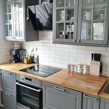 kitchen cabinet in ikea grey kitchen cabinets kitchen cabinets grey cabinets kitchen catalog cabinet ikea kitchen kitchen cabinet in ikea