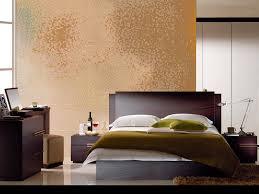 mosaic bedroom furniture. Bed Mosaic Tiles Bedroom Furniture