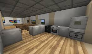 Minecraft Kitchen Minecraft Kitchen Designs Minecraft Kitchen Designs In