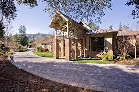 basement pool house. Bay Area Luxury Custom Home Building| Atherton To Saratoga CA|Basement|Pool House|Outdoor Fireplace Basement Pool House