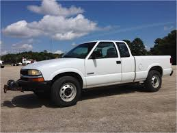 Chevrolet S-10 3 Door For Sale ▷ Used Cars On Buysellsearch