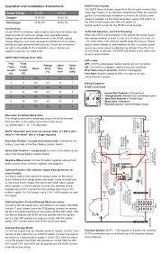bep voltage sensitive relay wiring diagram bep bep digital voltage sensitive relay user manual on bep voltage sensitive relay wiring diagram