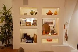 lighting for bookshelves. Elemental LED Lighting For Bookshelves E