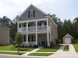 painting house exteriorPaint For House Exterior Ideas