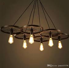 diy ceiling light fancy ceiling lights ceiling lighting ceiling diy ceiling fan light covers