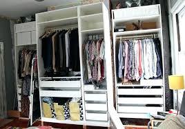 ikea pax closet systems. Ikea Closet Organizer Systems Planner Organizers Home Design Ideas Wardrobe For . Pax E