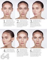 mud art magazine fall winter 2016 makeup designorywedding