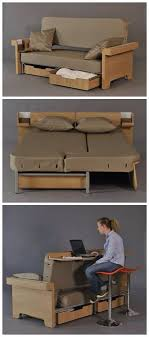 functional furniture for small spaces. 3 in 1 multifunctional furniture by fanny adam how awesome would this be for functional small spaces t