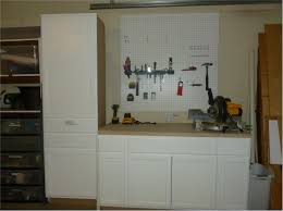 Dishwasher Rack Coating Home Depot Gone Walkabout Picture This A Clean Garage Some Was Shifted Up To 84