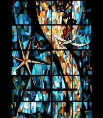 bethlehem window