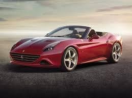 ferrari 2015 convertible white. ferrari california convertible models price specs reviews carscom 2015 white p