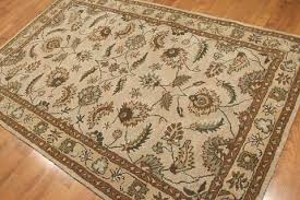 full size of oriental rug cleaning cost miami runner area of furniture enchanting large tan brown