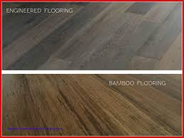 cali bamboo decking s best of 20 unique bamboo flooring reviews pros and cons ideas image