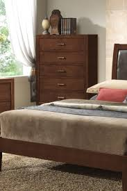 Taft Furniture Bedroom Sets 17 Best Images About Bedrooms On Pinterest