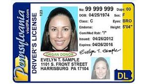 Compliance 1-year Real Id Pennsylvania On Extension News com Gets Ncnewsonline