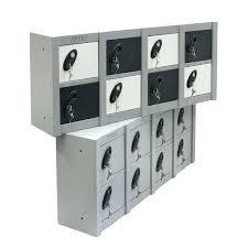 mini locker diy mini locker chandelier kids room mini storage locker mini locker mini locker cabinet mini locker chandelier