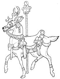 Small Picture Flying Horse Coloring Pages Horse Crafts Pinterest Free Coloring