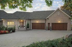 Overhead Door amelia overhead doors photos : AE Door Co. Residential Garage Doors | Ohio & Northern KY