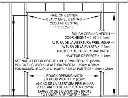 sliding closet door frame sliding closet door rough g framing creative x doors frameless mirror wardrobe sliding doors sliding mirror closet door frame