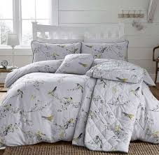 ruffle duvet cover great light gray duvet cover bedroom duvets gray and white duvet cover
