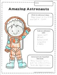 essay on astronaut why i want to be an astronaut essay will write  why i want to be an astronaut essay will write your essaysfor primarythemepark com