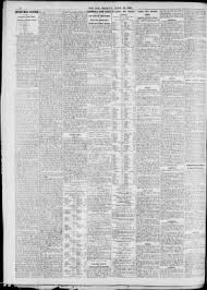 The Age from Melbourne, Victoria, Australia on April 22, 1929 · Page 6