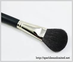 inglot 1ss brush inglot 1ss brush review inglot makeup brushes inglot makeup brushes review inglot india
