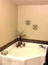 manufactured home bathtub replacement garden mobile home bathtub faucet replacement
