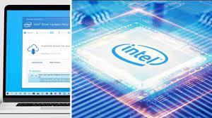 Intel HD Graphics güncelleme rehberi - ShiftDelete.Net