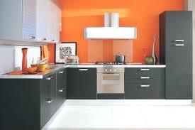 kitchen furniture list. Fine Kitchen Modern Kitchen Price In India Modular Furniture West Best  Gorgeous To Kitchen Furniture List T