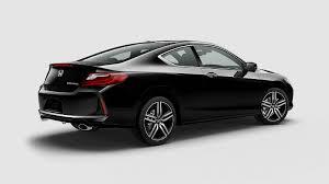 2017 honda accord coupe white. 2017 honda accord coupe in crystal black white -