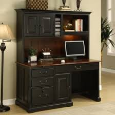 elegant home office modular. Corner Black Wooden Desk With Drawers And Shelves Also For Elegant Home Storage Remodel Office Modular P