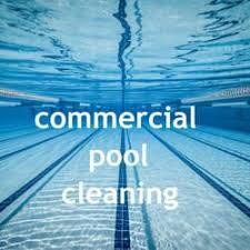 Infinity Pool Professionals LLC Pool Hot Tub Service 2338