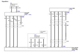 ford wiring diagram 2004 dvd not lossing wiring diagram • ford expedition stereo wiring diagram for 01 trusted wiring diagram rh 11 nl schoenheitsbrieftaube de ford f 650 wiring diagram 2004 ford ranger wiring