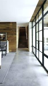 polished cement floors polished concrete floors pros and cons the pros and cons of concrete flooring polished cement floors