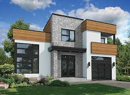 architectural designs for homes. house architectural designs on other with regard to 165 best modern plans images pinterest 13 for homes g