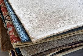 awesome high pile area rugs regarding rug fluffy carpet fuzzy black coursecanary com