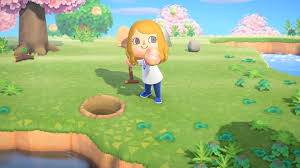 Animal Crossing New Horizons: How to Make Bells Quickly (August 2020) |  USgamer