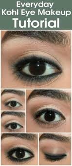 25 best ideas about indian eye makeup on everyday eye makeup cat eye makeup and smoky eye tutorial