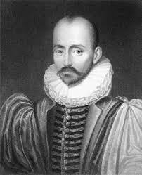 michel de montaigne french writer and philosopher com michel de montaigne